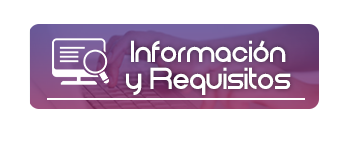 Información y requisitos